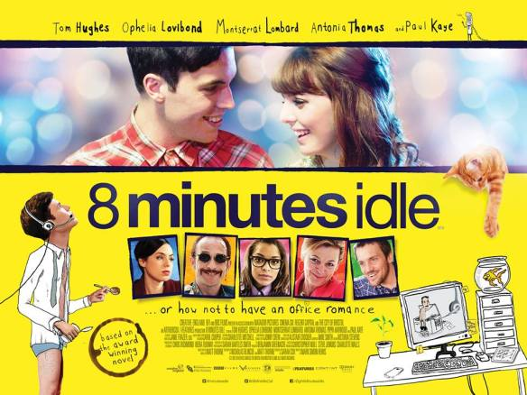 8-Minutes-Idle