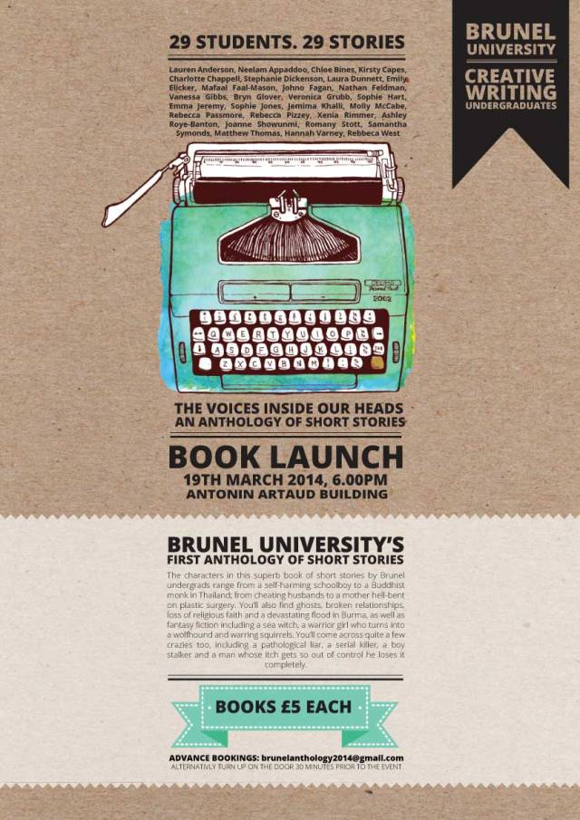 Brunel-Anthology-Launch-1