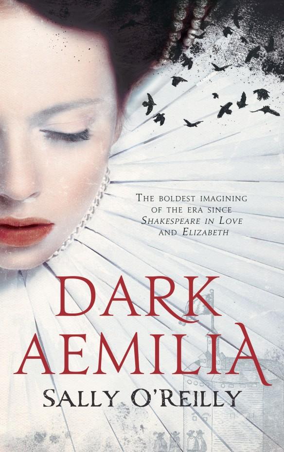 Dark_Aemilia