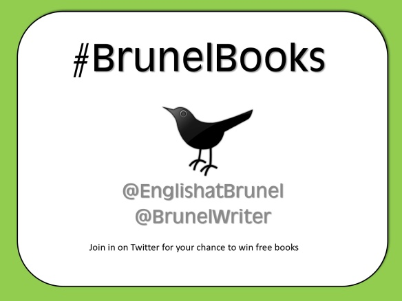 BrunelBooks