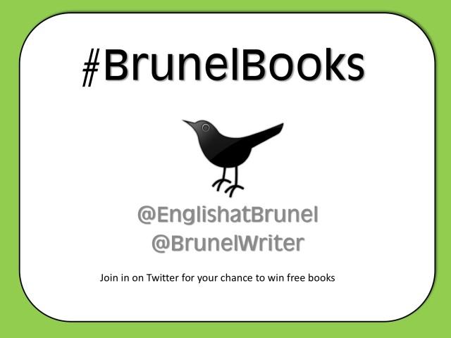 BrunelBooks
